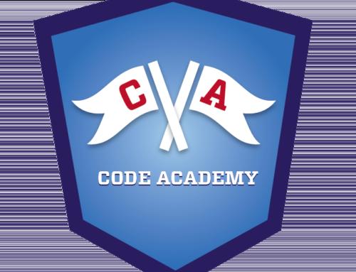 Code Year