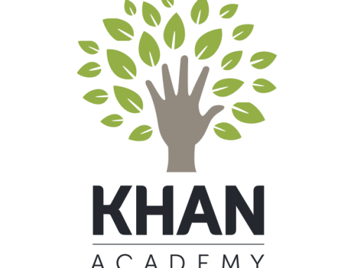 Khan Academy – The Downside