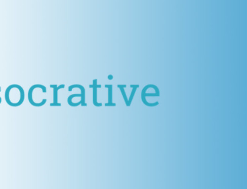 Socrative has upgraded!