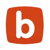 icon-blubbr
