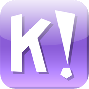 icon-kahoot