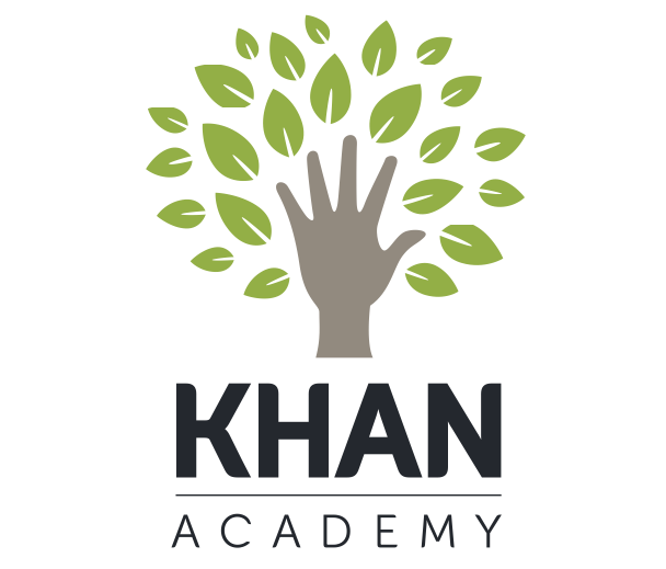 Khan Academy – The Downside